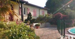 Achat Maison 6 pièces St Ciers d Abzac