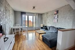 Achat Appartement 3 pièces Montrond les Bains