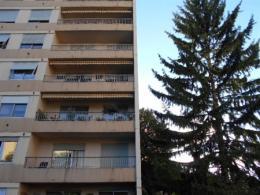 Location Appartement Lyon 04