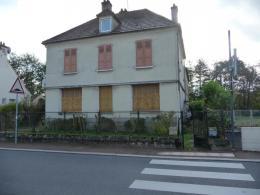 Achat Appartement 3 pièces Neuvy sur Loire