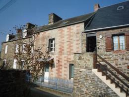 Achat Maison 3 pièces St Remy