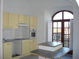 Location Appartement 3 pièces Riom