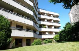 Achat Appartement 2 pièces Montgeron