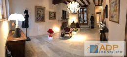 Achat Maison 5 pièces Poitiers