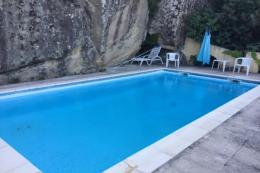 Achat Villa 4 pièces Berre les Alpes