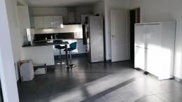 Achat Appartement 3 pièces Bretteville sur Odon