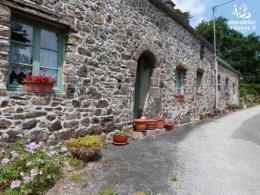 Achat Maison 3 pièces Pont de Buis les Quimerch