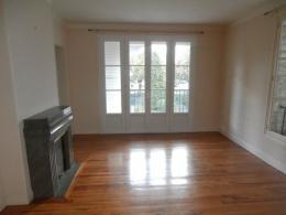Location Appartement 3 pièces Falaise