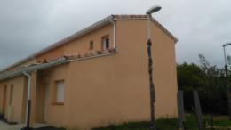 Location Villa 3 pièces St Alban