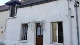 Achat Maison 3 pièces St Remy sur Avre