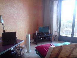 Location Appartement 2 pièces Grasse