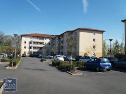 Location Appartement 3 pièces St Jean D Ardieres