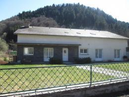 Achat Maison Mont Dore