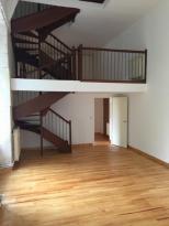 Location Appartement 3 pièces Crouy St Pierre