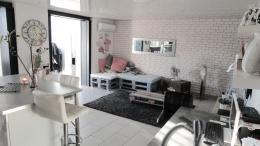 Achat Appartement 3 pièces L Estaque