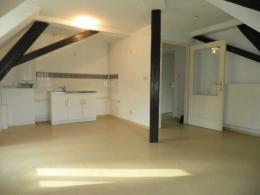 Location Appartement 2 pièces Lautenbach