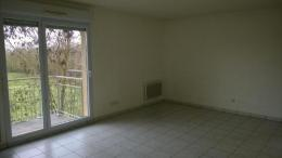 Achat Appartement 2 pièces Chinon