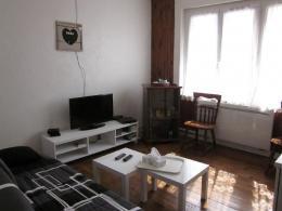 Location Appartement 2 pièces Outreau