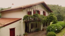 Achat Maison 5 pièces Bidarray
