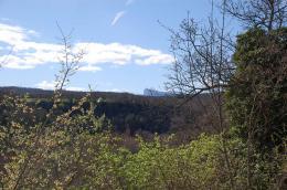 Achat Terrain Beaufort sur Gervanne