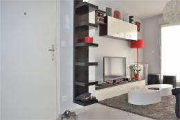 Achat Appartement 3 pièces Belleville