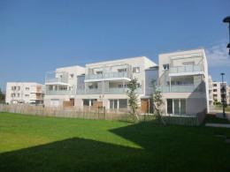 Location Appartement 3 pièces Meyzieu