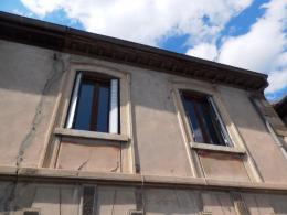 Achat Maison 4 pièces St Clair de la Tour