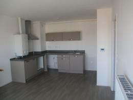 Location Appartement 2 pièces Annoeullin
