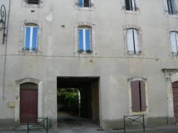 Location Appartement 3 pièces Pernes les Fontaines