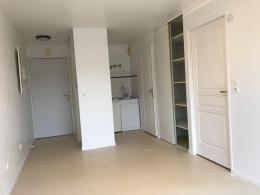Location Appartement 2 pièces St Pol sur Ternoise
