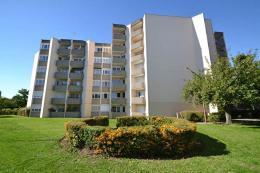 Location Appartement 3 pièces Eragny