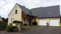 Location Maison 6 pièces La Meziere