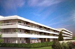 Achat Appartement 5 pièces Marseille