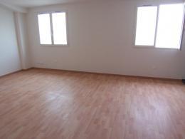 Appartement Montargis &bull; <span class='offer-area-number'>35</span> m² environ &bull; <span class='offer-rooms-number'>1</span> pièce