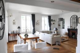 Achat Appartement 4 pièces Quimperle