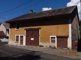 Maison Hauteville Lompnes &bull; <span class='offer-area-number'>83</span> m² environ &bull; <span class='offer-rooms-number'>4</span> pièces