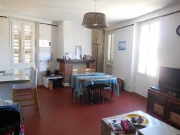 Achat Appartement 3 pièces Les Arcs