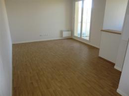 Location Appartement 3 pièces Castelginest