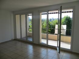 Location Appartement 4 pièces Ecully
