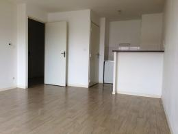 Location Appartement 2 pièces Le Loroux Bottereau