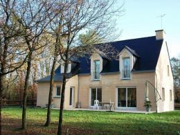 Location Maison 6 pièces Loutehel