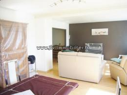 Achat Appartement Grande Synthe