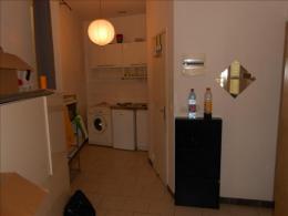 Location studio Aubagne
