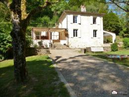 Achat Maison 6 pièces Lestiac sur Garonne