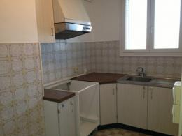 Appartement Marseille 13 &bull; <span class='offer-area-number'>51</span> m² environ &bull; <span class='offer-rooms-number'>3</span> pièces