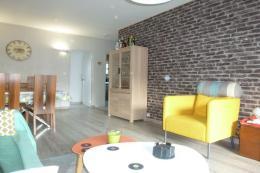 Achat Appartement 3 pièces Aubagne
