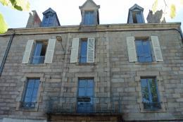 Location Appartement 4 pièces Pont L Abbe