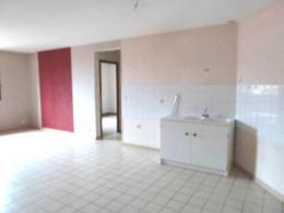 Location Appartement 2 pièces St Symphorien sur Coise