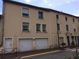 Location Maison 5 pièces Clouange