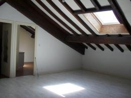 Location studio St Palais